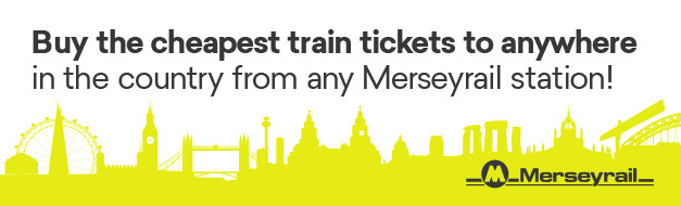 Liverpool-south-parkway train station | timetable | ticket prices