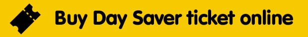 Buy Day Saver Ticket Online 620X75px