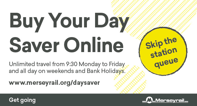 Day Saver Online