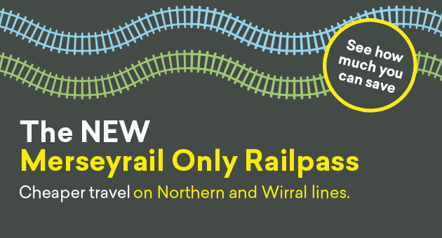 Merseyrail Train Times Timetables Journey Planner
