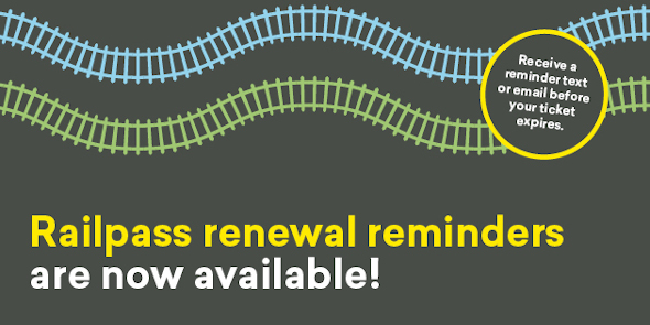 590V2railpass Renewal Reminders2