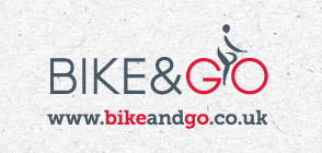 Find out more about Bike & Go