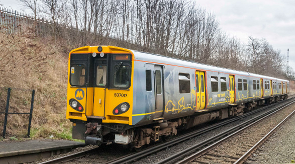 Some Merseyrail tickets will go up in 2018, but fares overall on the network will remain among the lowest in the UK. Our passengers continue to be among the happiest in the country for the price they pay for a ticket, according to the latest National Rail Passenger Survey (Spring 2017).        In...