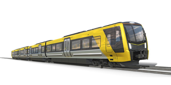 RMT announcing a strike on the 3rd March only diminishes opportunities to secure the future of their members.        Merseyrail has called on the RMT to reconsider its position following the announcement of yet further strike action to hit the people of the Liverpool City Region and prioritise the...