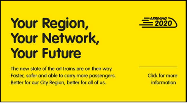 merseyrail train times timetables journey planner service